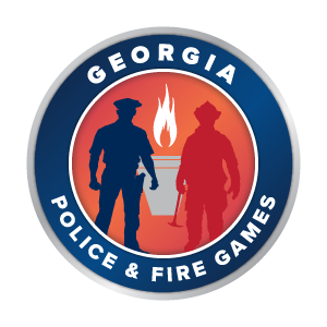 Georgia Police and Fire Games