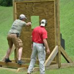 Police and Fire Games 246
